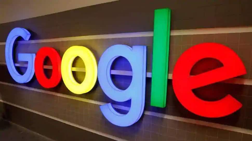 Facebook உள்நுழைவு சான்றுகளை திருடும் 25 செயலிகளை நீக்கும் Googleன் அதிரடி நடவடிக்கை