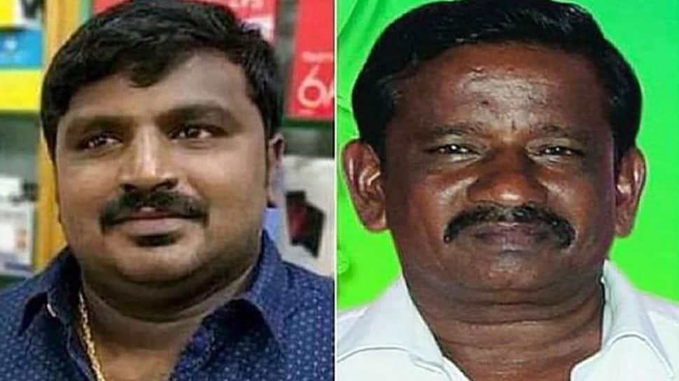 சாத்தான்குளம் கொலை வழக்கு: மேலும் 3 போலீஸ்காரர்களை காவலில் எடுத்த சிபிஐ