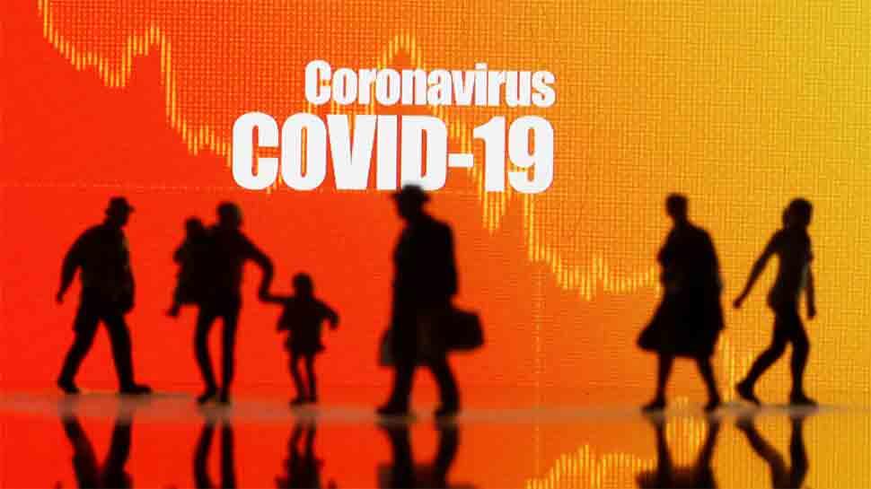 JULY 29: உலக அளவில் கொரோனா பாதிப்பு அண்மை நிலவரம்