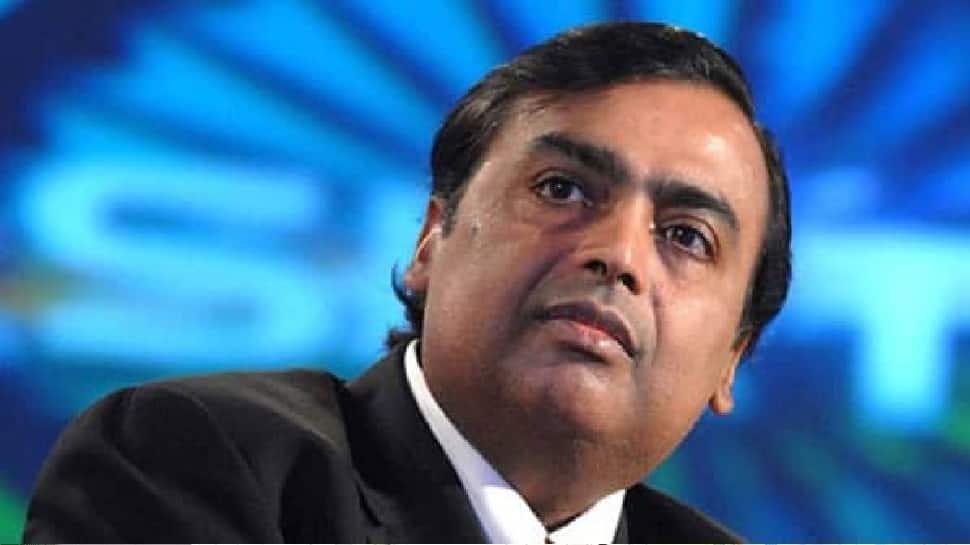 தொலைத் தொடர்புத் துறைக்குப் பிறகு Retail Sector-ரையும் ஆளப் போகிறார் Mukesh Ambani!!