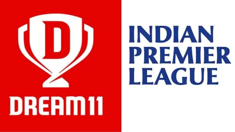 IPL 2020-யின் டைட்டில் ஸ்பான்சர் ஆனது Dream 11: BCCI அறிவிப்பு!!