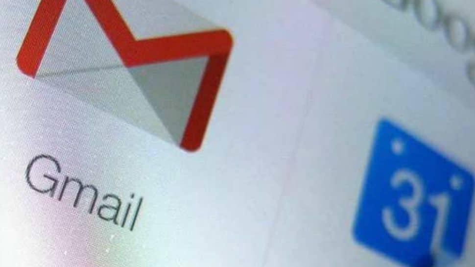Gmail, Google Drive இயக்கத்தில் பிரச்சனை: சரி செய்ய விரைந்து செயல்படுகிறது Google நிறுவனம்!!