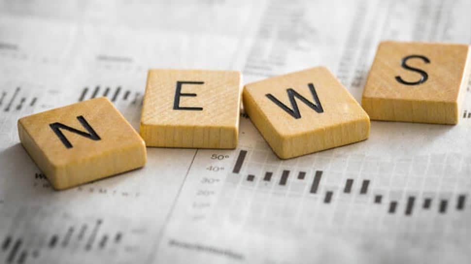 News Tidbits செப்டம்பர் 15: இன்றைய சில முக்கியமான செய்திகள்...