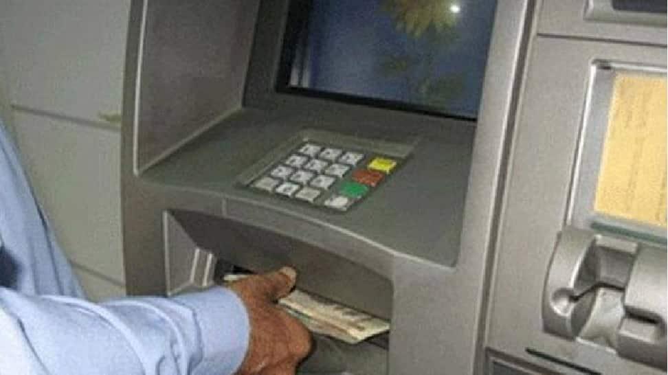 ATM ல் பணம்  வரவில்லையா.... Refund வாங்குவது எப்படி..!!!
