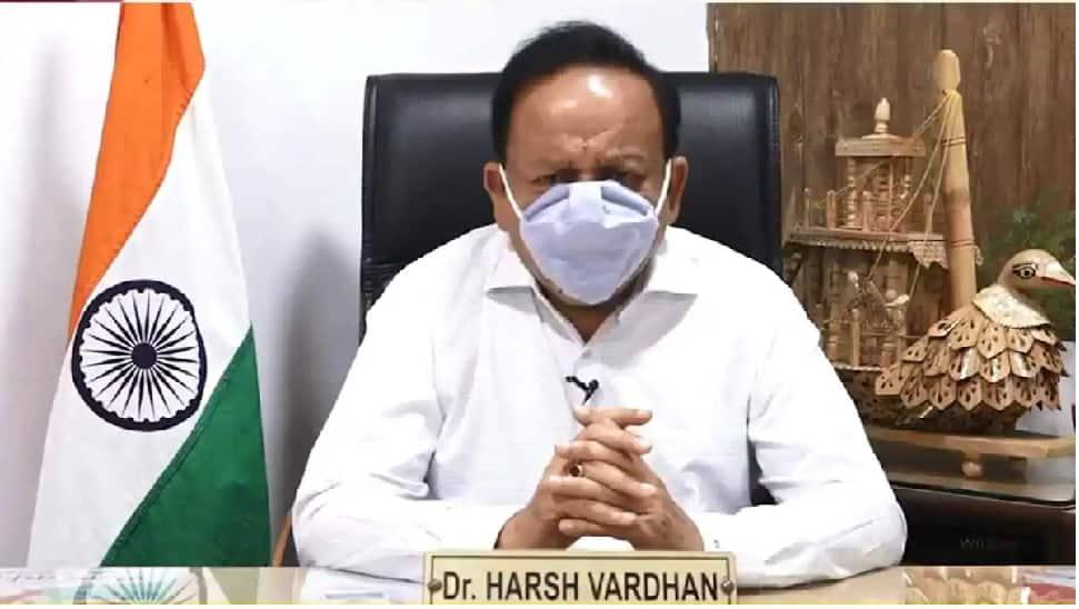 Corona Vaccine: இந்தியாவில் கொரோனா தடுப்பு மருந்து எப்போது கிடைக்கும்..!!!