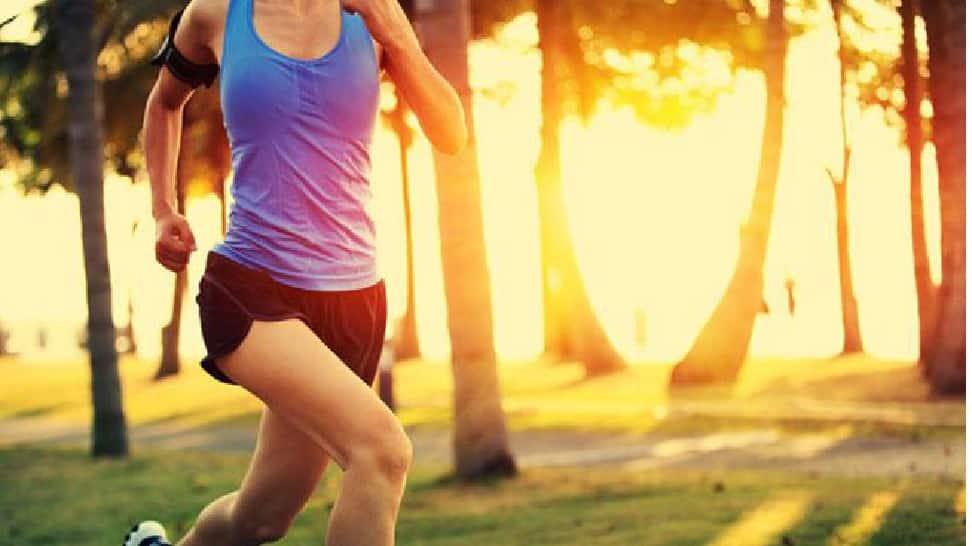 உடற்பயிற்சி (Exercise)
