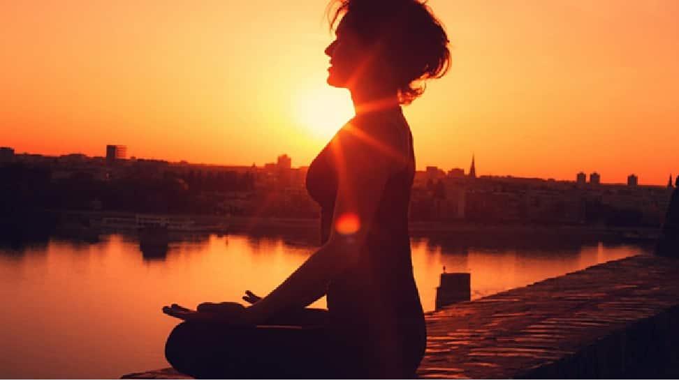 தியானம் (Meditation)