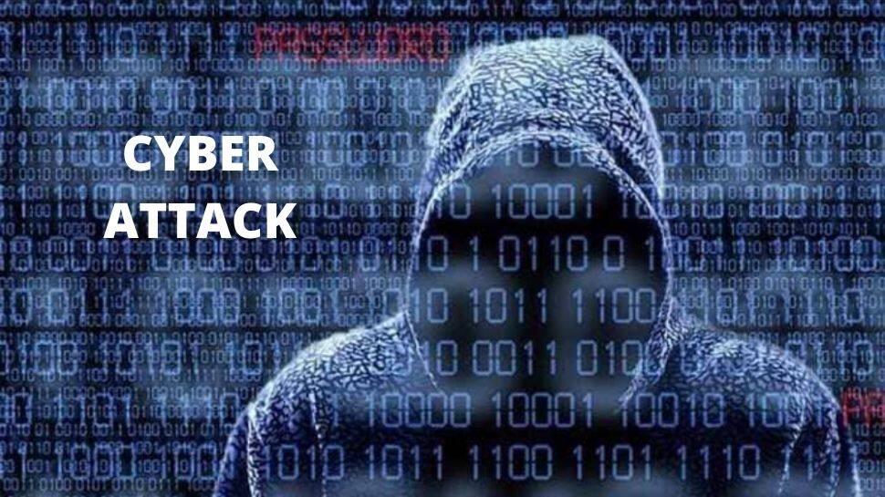 'Hack' செய்யப்பட்ட தேசிய பாதுகாப்பு தகவல்கள்! NIC-ல் Cyber Attack!!
