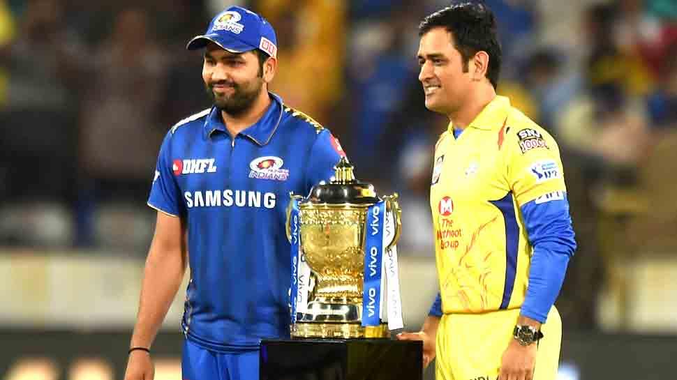 IPL இல் சிறந்த சாதனைகளை படைத்த இந்த வீரர்களும் அணிகளும்....யார் அவர்கள்?