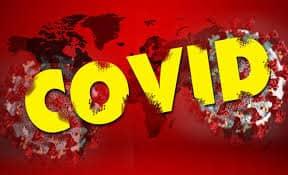 Corona Update September 19: சர்வதேச அளவில் கொரோனா பாதிப்பு அண்மை நிலவரம்