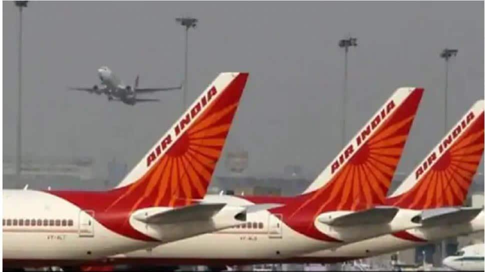 Air India: விமான பயணம் மேற்கொள்ளவதற்கு முன் இந்த விதி மாற்றங்களை தெரிந்துக் கொள்ளவும்!