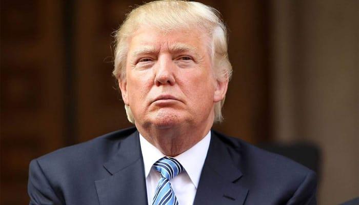 US-ல் டிக் டாக் தொடர்ந்து செயல்பட டொனால்ட் டிரம்ப் அனுமதி..!