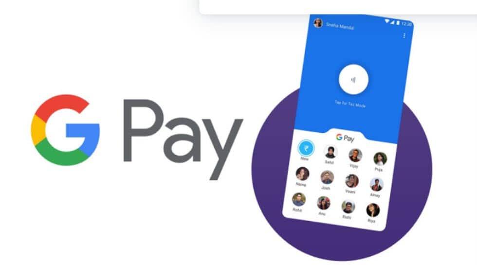 Google Pay இப்போது tap-to-pay அம்சத்தை ஆதரிக்கும், இதன் பயன் என்ன தெரியுமா?