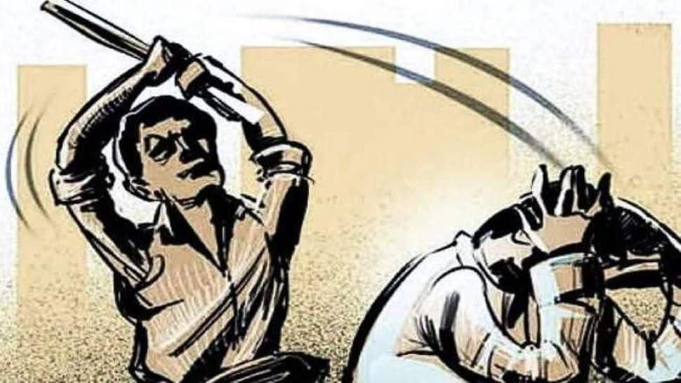 UP Horror: தண்ணீர் தர மறுத்த தலித் விவசாயியின் தலை துண்டிக்கப்பட்ட கொடூரம்!!