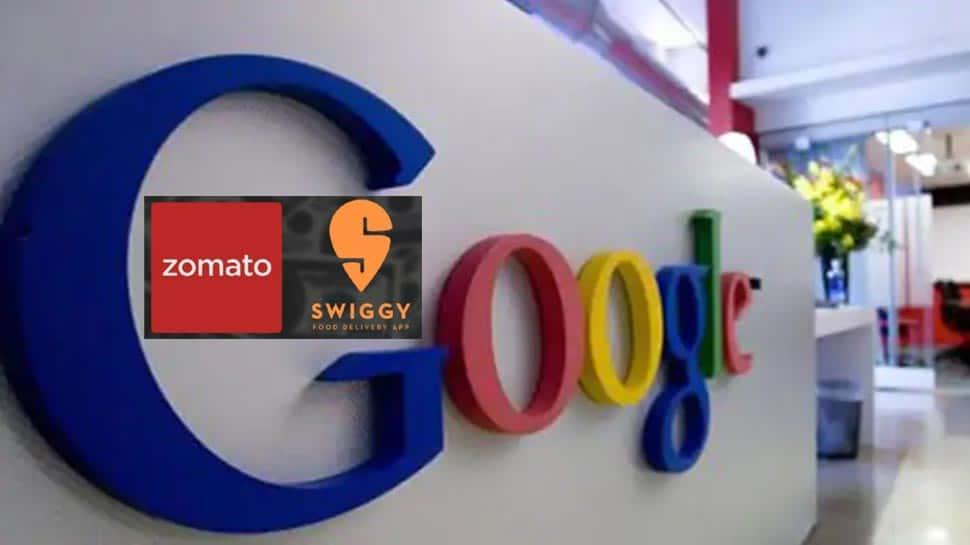 Zomato, Swiggy: சொன்ன பேச்சை கேட்க மாட்டியா? பிடி நோட்டீஸை! கடுப்படிக்கும் Google