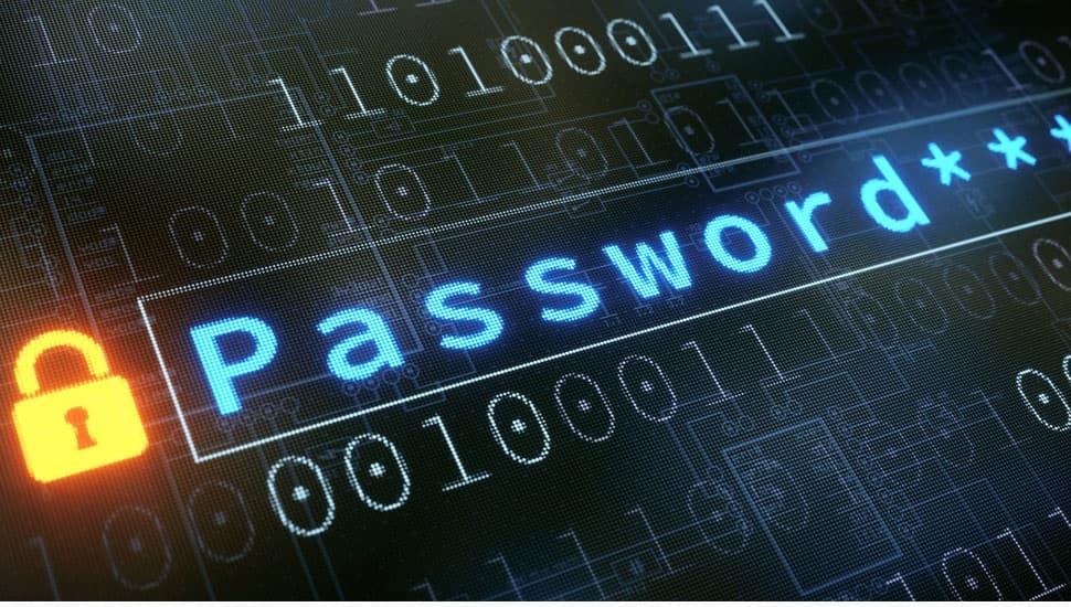Password-ஐ ஹேக் செய்ய 10 நிமிடங்கள் போதும்... தடுக்க இன்றே இதை செய்யுங்கள்..!!!