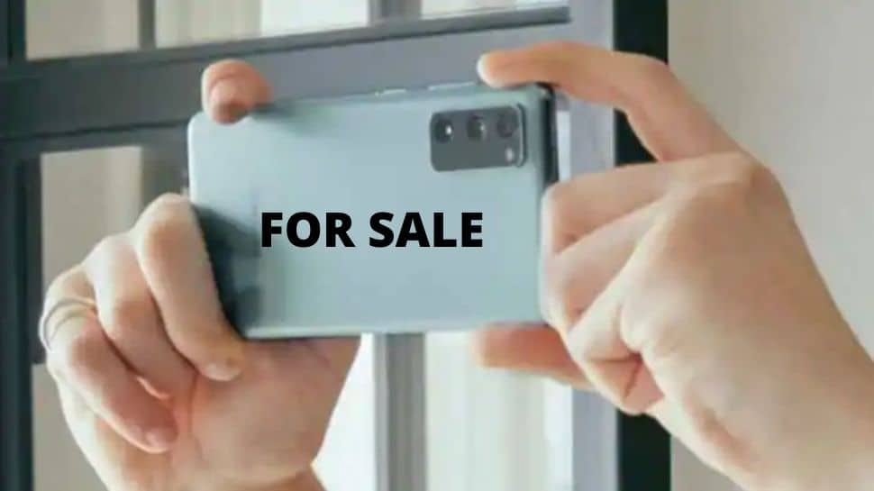 Tech Guide: உங்கள் பழைய mobile-ஐ விற்க வேண்டுமா? பயனுள்ள சில குறிப்புகள் இதோ!!