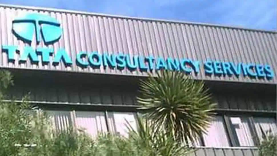 ரிலையன்ஸுக்கு பிறகு உலகின் மிக மதிப்புமிக்க இந்திய IT நிறுவனம் TCS
