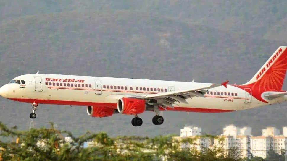 இந்த நாட்டிற்கு Oct 25 முதல் கூடுதல் விமானங்கள்: Air India