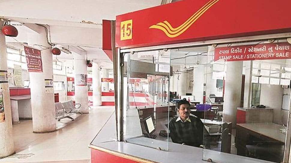 Post Office Recruitment 2020: 1029 காலிப்பணியிடங்கள் அறிவிப்பு.. ₹.69,100 வரை சம்பளம்..!