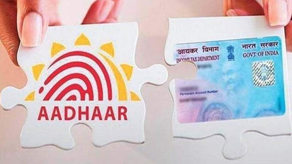 நீங்கள் PAN-Aadhaar விவரங்களை அலுவலகத்தில் வழங்கவில்லை என்றால் 20% கூடுதல் வரி...