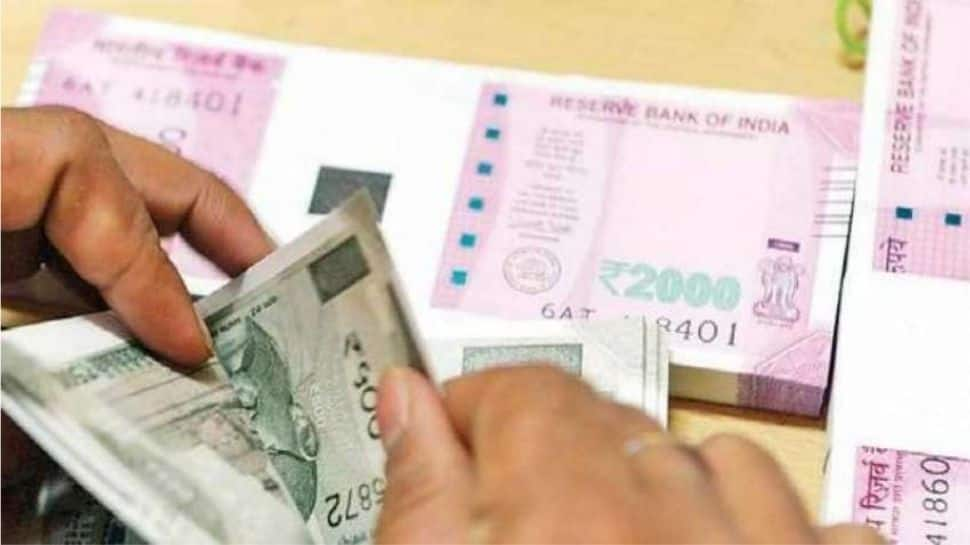 7th Pay Commission: மத்திய அரசு ஊழியர்களுக்கான DA அறிவிப்பு எப்போது?