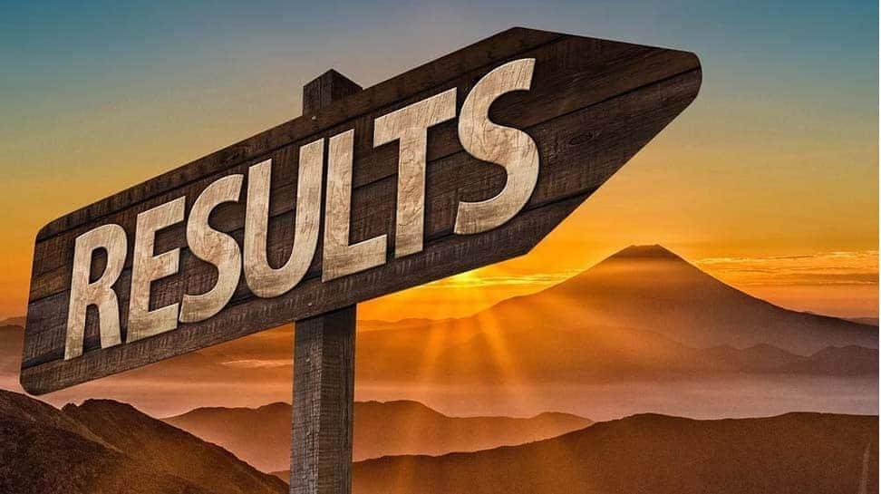 NEET Result 2020: பதில்கள் இன்று மாலை 4 மணிக்குள்... மேலும் விபரங்கள் உள்ளே..!!!
