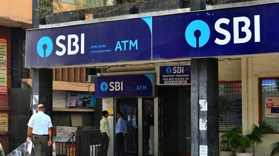 இனி SBI அனைத்து வங்கி வசதிகளையும் வீட்டு வாசலில் வழங்கும்..!