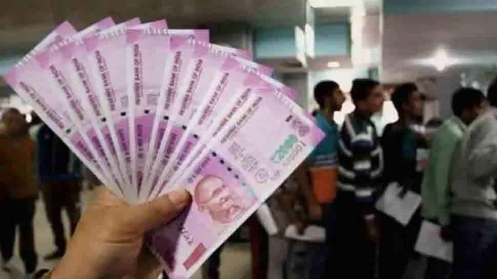 7th Pay Commission: மத்திய அரசு ஊழியர்களுக்கு DA hike-கான அதிக வாய்ப்புகள், விரைவில் அறிவிப்பு