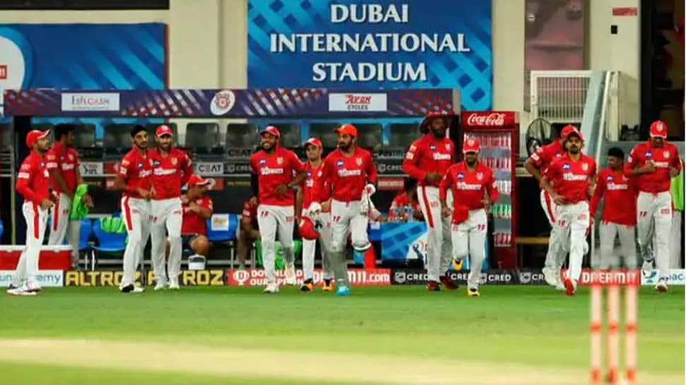 IPL 2020, Match 38: கிங்ஸ் லெவன் பஞ்சாப் கிங்காகுமா? டெல்லி கேபிடல்ஸ் தலை தப்புமா?