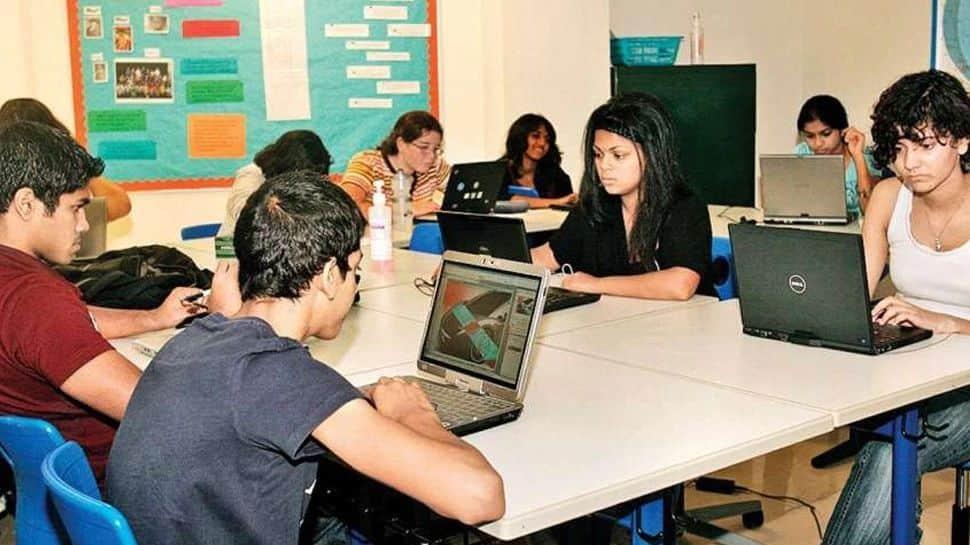 இனி 10 ஆம் வகுப்பு முடித்தவுடனேயே CA Foundation Course-ல் சேரலாம்: ICAI