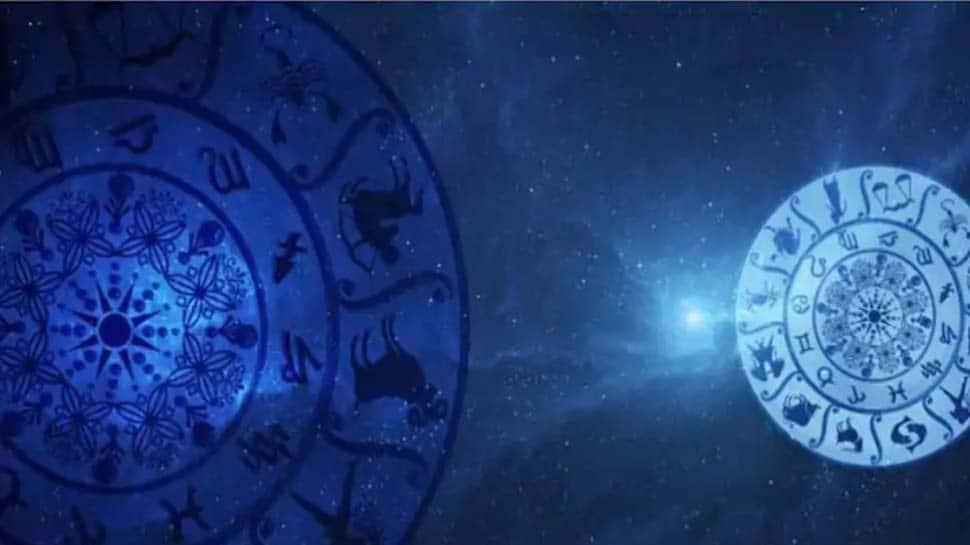 Astrological prediction வியாழக்கிழமை தினப்பலன் : 29 அக்டோபர் 2020