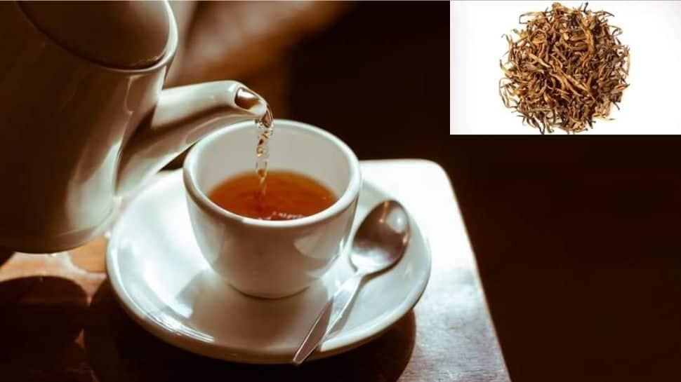 இந்த Tea-யின் விலை Rs.75,000/kg: அட, அப்படி என்னங்க இருக்கு இதுல!!