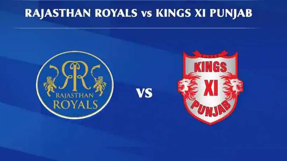 IPL 2020 KXIP vs RR: பஞ்சாப் அணிக்கு இன்று முக்கிய போட்டி! மோத தயாராக இருக்கும் ராஜஸ்தான்