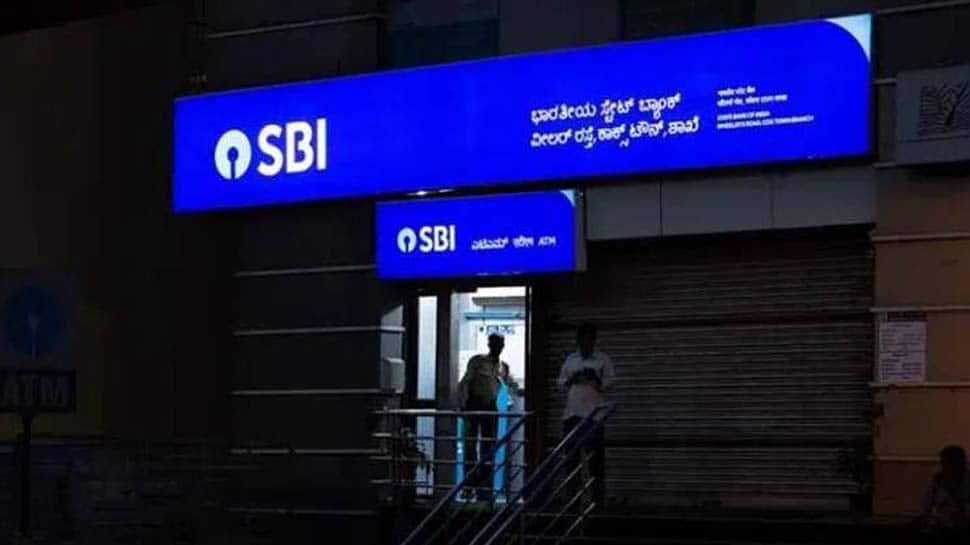 SBI Diwali Offer! தீபாவளிக்கு ஆடை வாங்க SBI வாடிக்கையாளர்களுக்கு சிறப்பு சலுகை..!