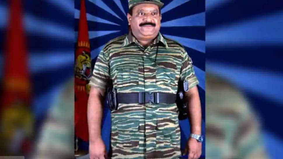 LTTEஐ பயங்கரவாத அமைப்பாகவே  வைக்க UKவிடம் வலியுறுத்துகிறதா இந்தியா?