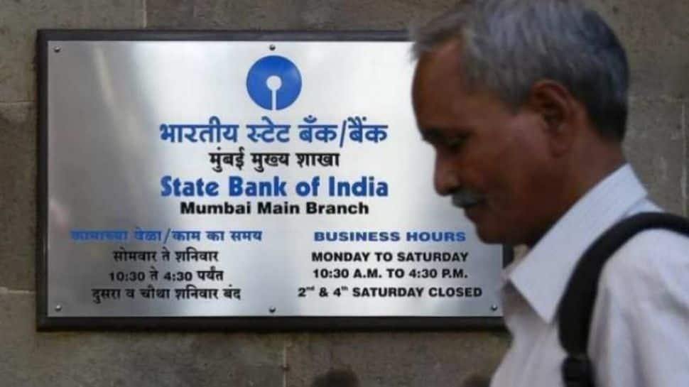 SBI Pension Seva: ஓய்வூதியக்காரர்களுக்காக SBI வழங்கும் இந்த வசதி பற்றி தெரியுமா?