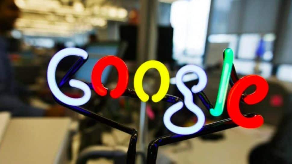 Google Photos இன்னும் சில மாதங்களே இலவசமாகக் கிடைக்கும்: Google-ன் அடுத்த அதிரடி!!