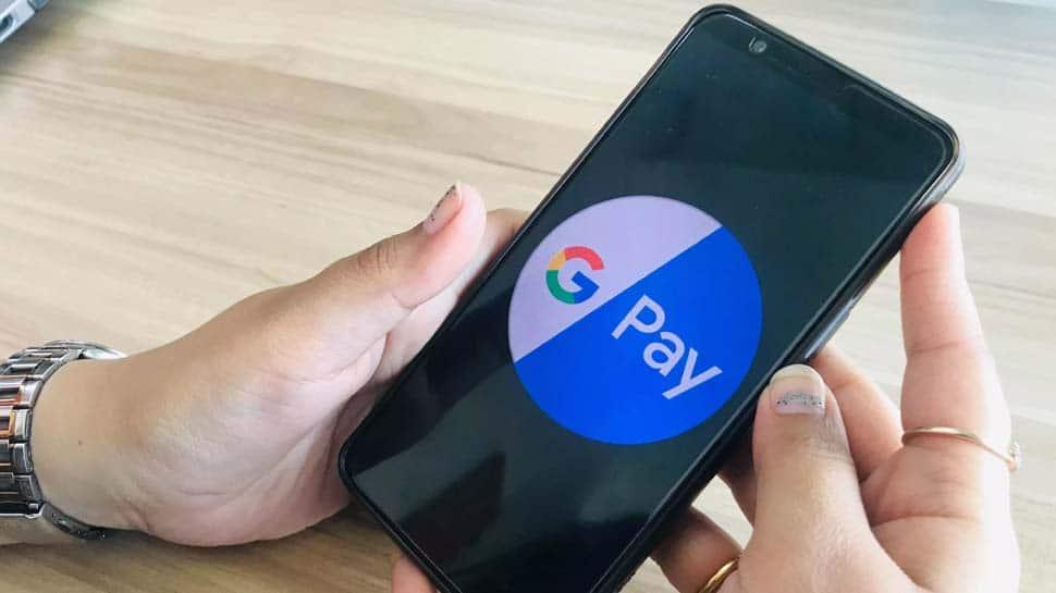 Google Pay பயனர்களுக்கு அதிர்ச்சி..  இனி Google Pay மூலம் பண பரிமாற்ற செய்ய கட்டணம்..!