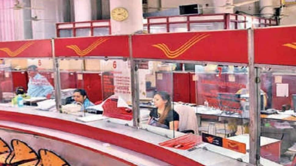 Post Office RD Scheme: ரூ .10,000 முதலீடு செய்தால், ரூ .16 லட்சம் வரை பயணம் பெறலாம்!