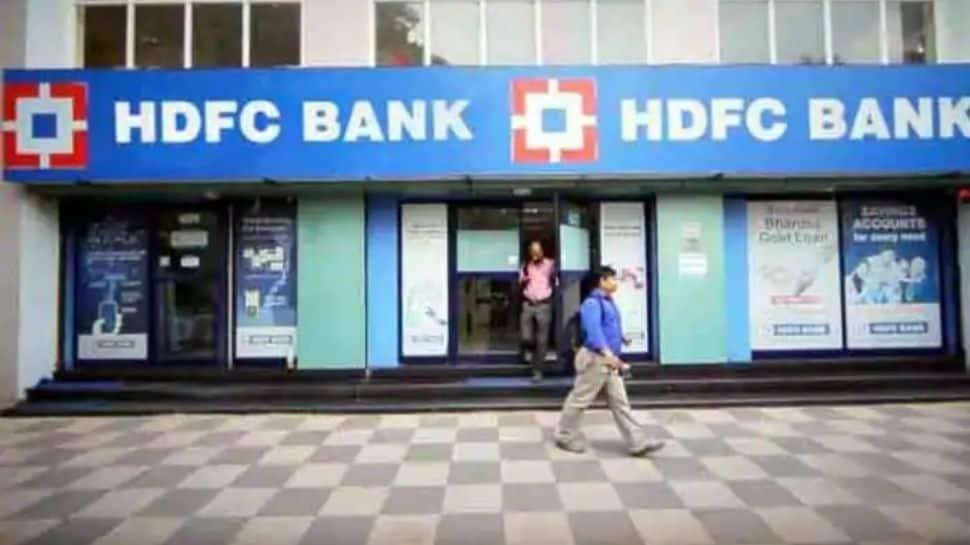 HDFC வாடிக்கையாளர்கள் உஷார்: வங்கிக்கு கடும் கட்டுப்பாடுகளை விதித்தது RBI
