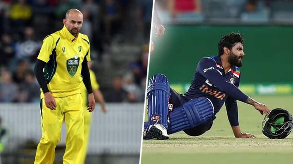 IND vs AUS T20: இரண்டு அணிகளுக்கும் ஏற்பட்ட பெரிய பின்னடைவு!! நடந்தது என்ன?