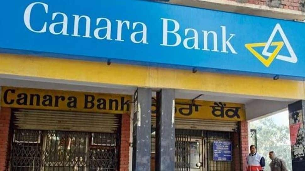 Canara Bank வாடிக்கையாளர்களுக்கு நற்செய்தி: FD விகிதங்களை அதிகரித்தது வங்கி