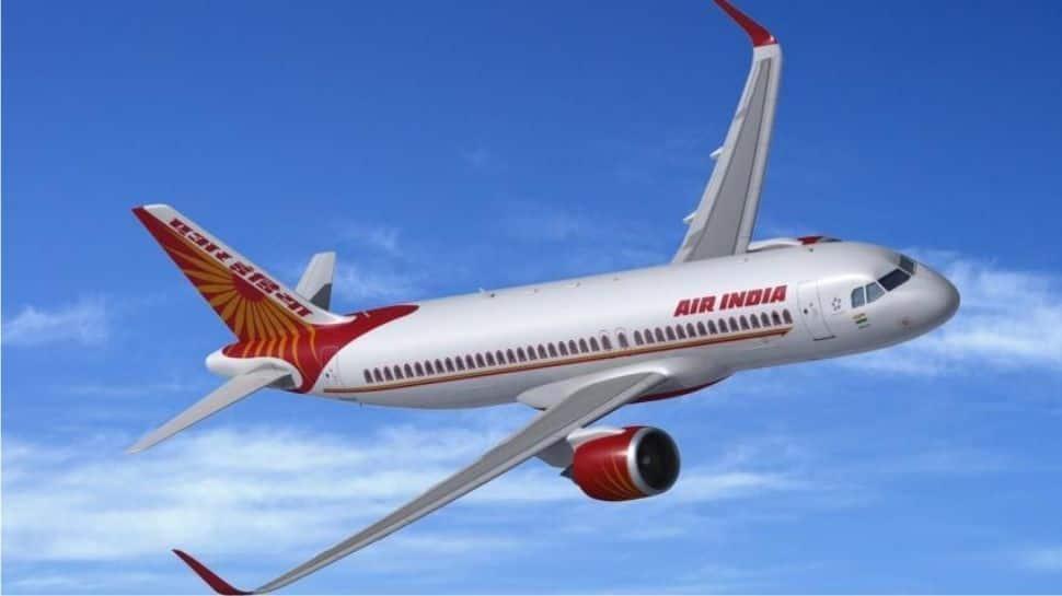 Air India அளிக்கும் அற்புத offer: குறைந்த செலவில் அதிக பயணம், விவரம் உள்ளே