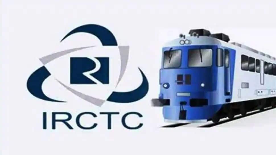 ரயில் பயணிகளின் கவனத்திற்கு: டிக்கெட் புக்கிங்கில் புதிய மாறுதல்களை செய்தது IRCTC
