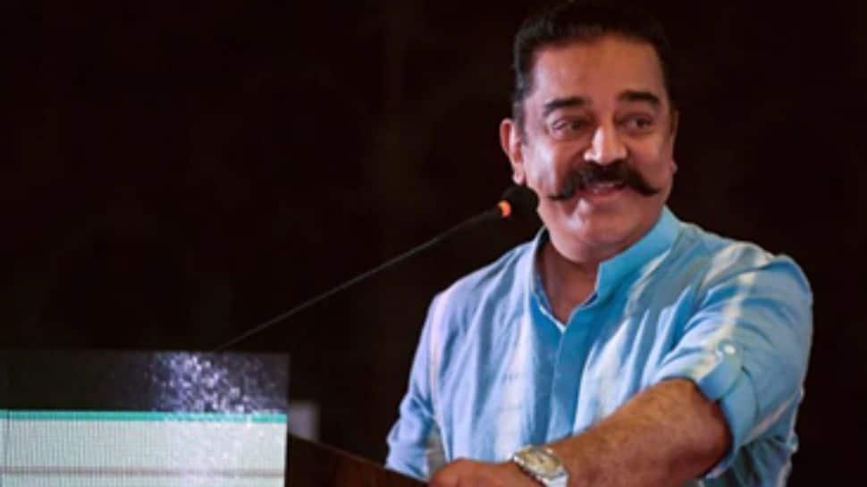 TN Assembly Elections 2021: கழகங்களை கலங்கடித்த கமலின் 7 அம்ச தேர்தல் அறிக்கை