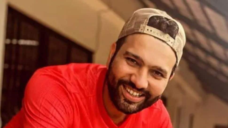 IND vs Aus: மூன்றாவது டெஸ்ட் போட்டியில் Rohit Sharma விளையாடுவாரா?