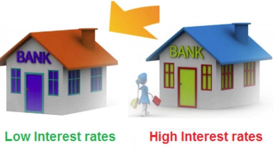 Home Loan: வீட்டுக்கடன் தவணையை குறைவாக செலுத்த Tips