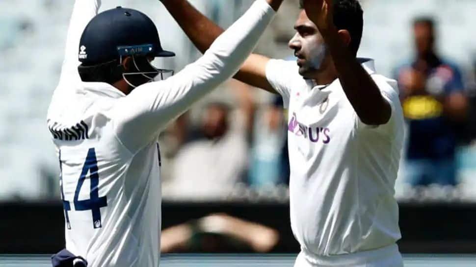 IND vs Aus: இரண்டாவது டெஸ்டின் முதல் நாள் ஆட்ட நேர இறுதியில், Aus-195 all out, Ind-36/1