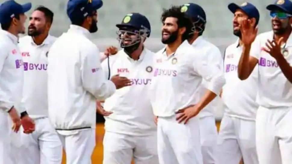 IND vs Aus: Playing XI- வீரர்களின் பெயர்களை அறிவித்தது BCCI, T.Natarajan-க்கு இடமில்லை